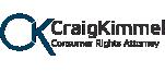 CraigThorKimmel.com